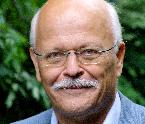 Dr. Hans-Udo Schneider