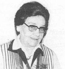 Anna Roszyk