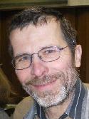 Berthold John: Verfassungsfeinde dürfen doch keine staatlichen Gelder erhalten!